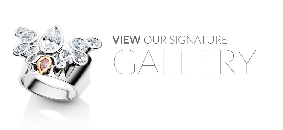 Signature_GalleryLink