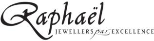 Raphael Jewellers