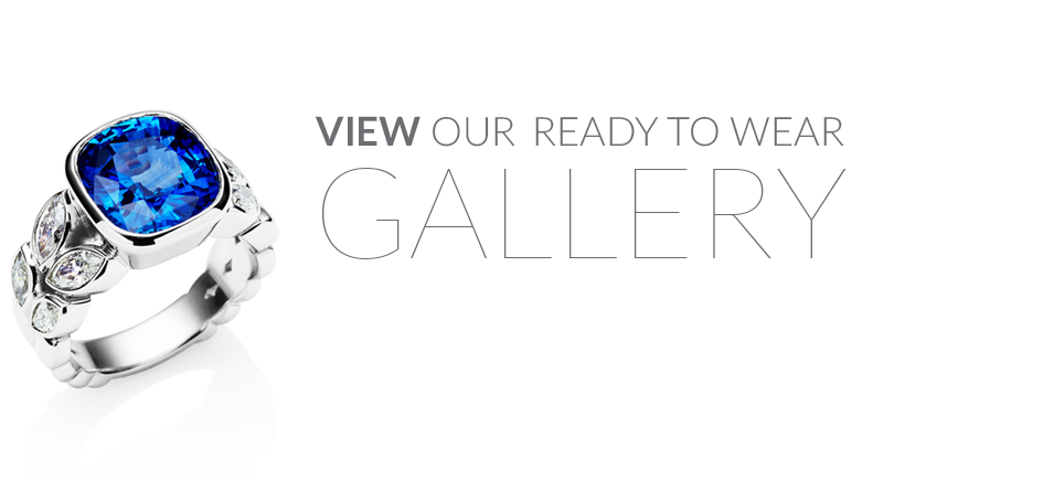 RTW_GalleryLink